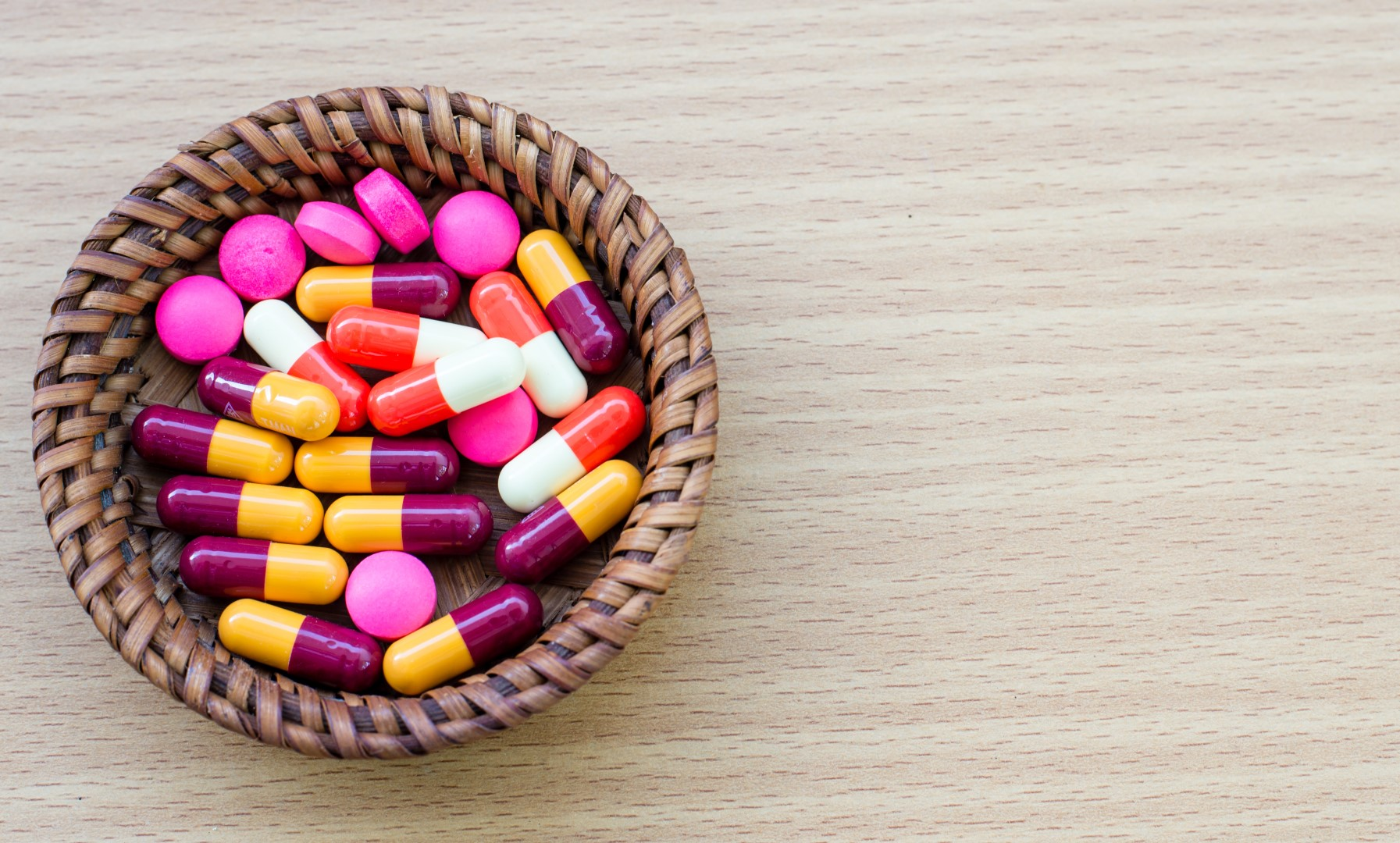 THE MUTUAL RELIANCE INITIATIVE: A NEW PATH FOR PHARMACEUTICAL INSPECTIONS IN EUROPE AND BEYOND