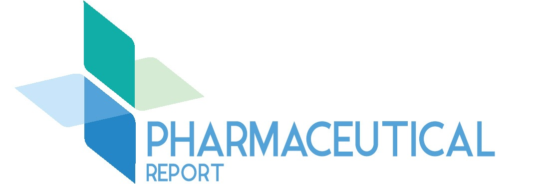 Pharmaceutical Report