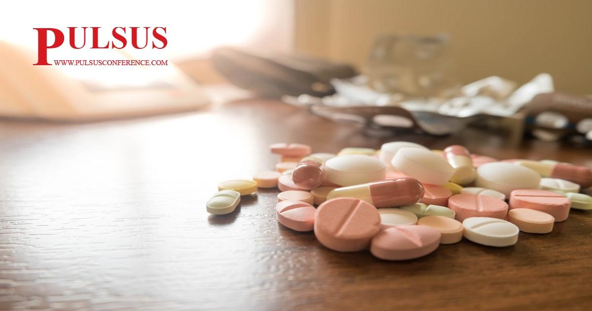 Drug Delivery and Formulations