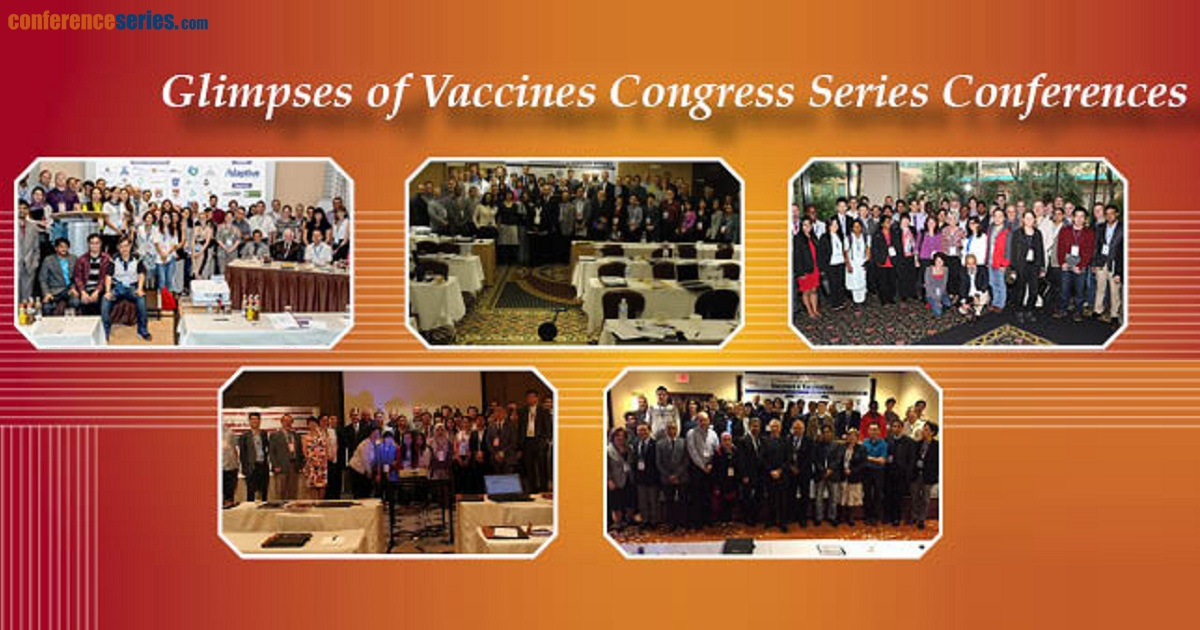 Vaccine and Vaccine research