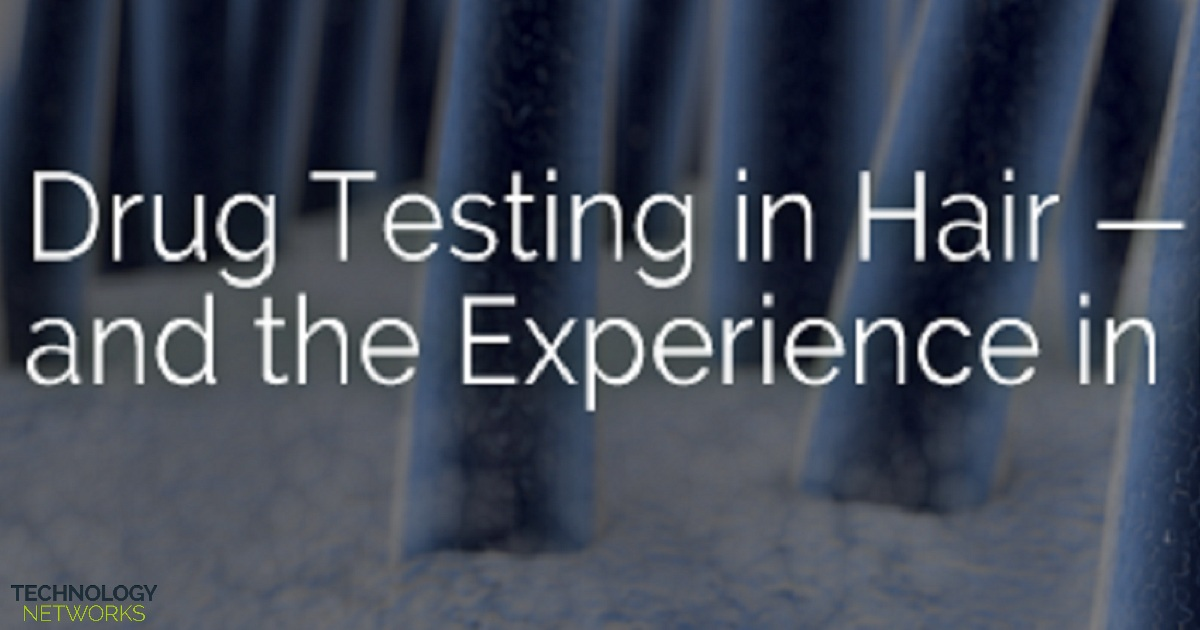 Drug Testing in Hair — Applications and the Experience in Brazil