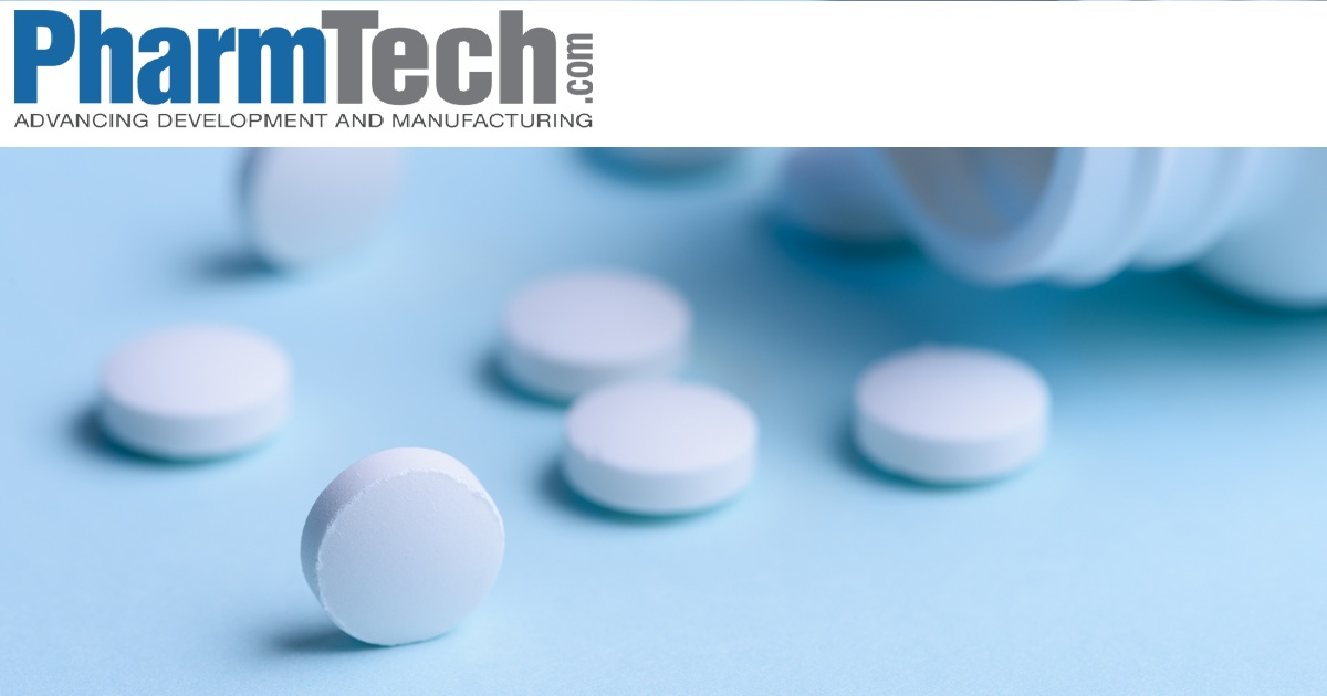 Overcoming Challenges in Ophthalmic Drug Delivery Including Bioavailability and Sterility