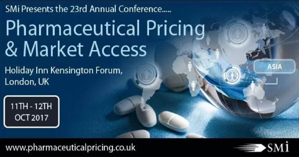 pharmaceutical industry pricing models In the pharmaceutical industry, clinicians, kols, payers, and patients play a  crucial role in building effective pricing strategy for new products the pharma.