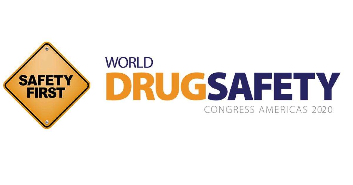 WORLD DRUG SAFETY