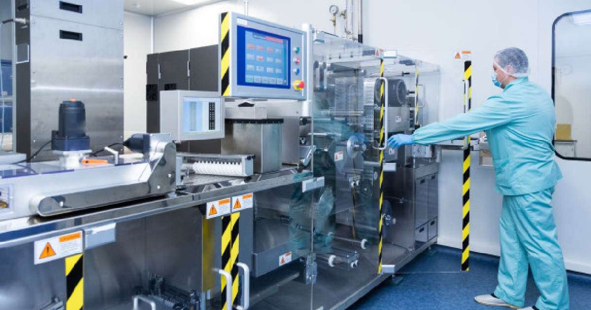 Turning the Toyota way into the pharma way to improve cost efficiency in the lab