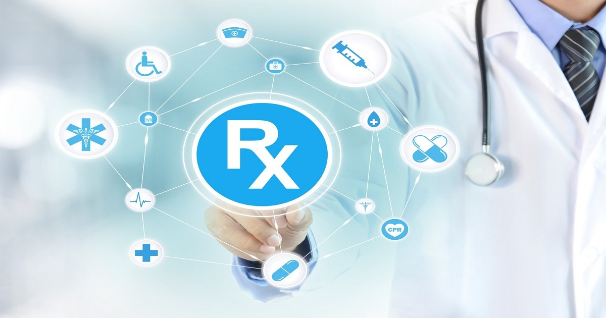 Using Real-World Evidence for U.S. Regulatory Decision-Making: What Pharma Needs to Know