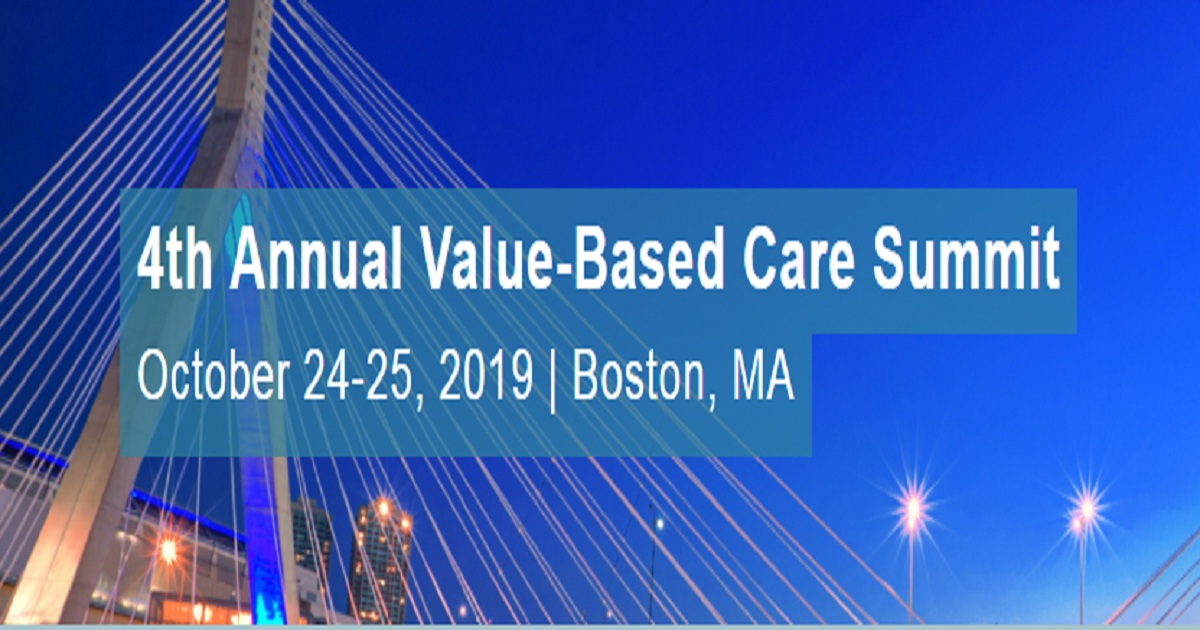 4th Annual Value-Based Care Summit