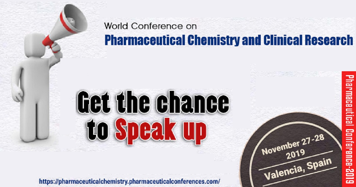 Pharmaceutical Chemistry and Clinical Research