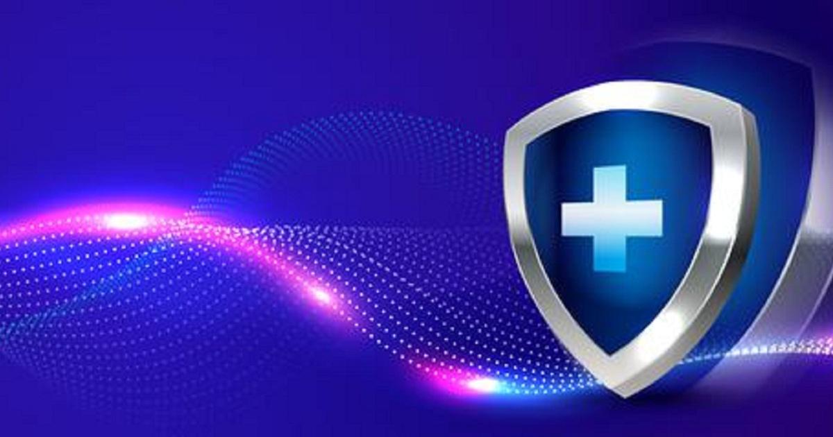 Digital Pharma Innovation Week