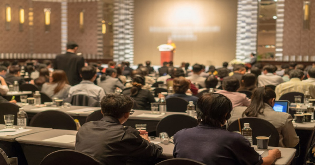 Annual Pharmaceutical and Medical Device Compliance Congress