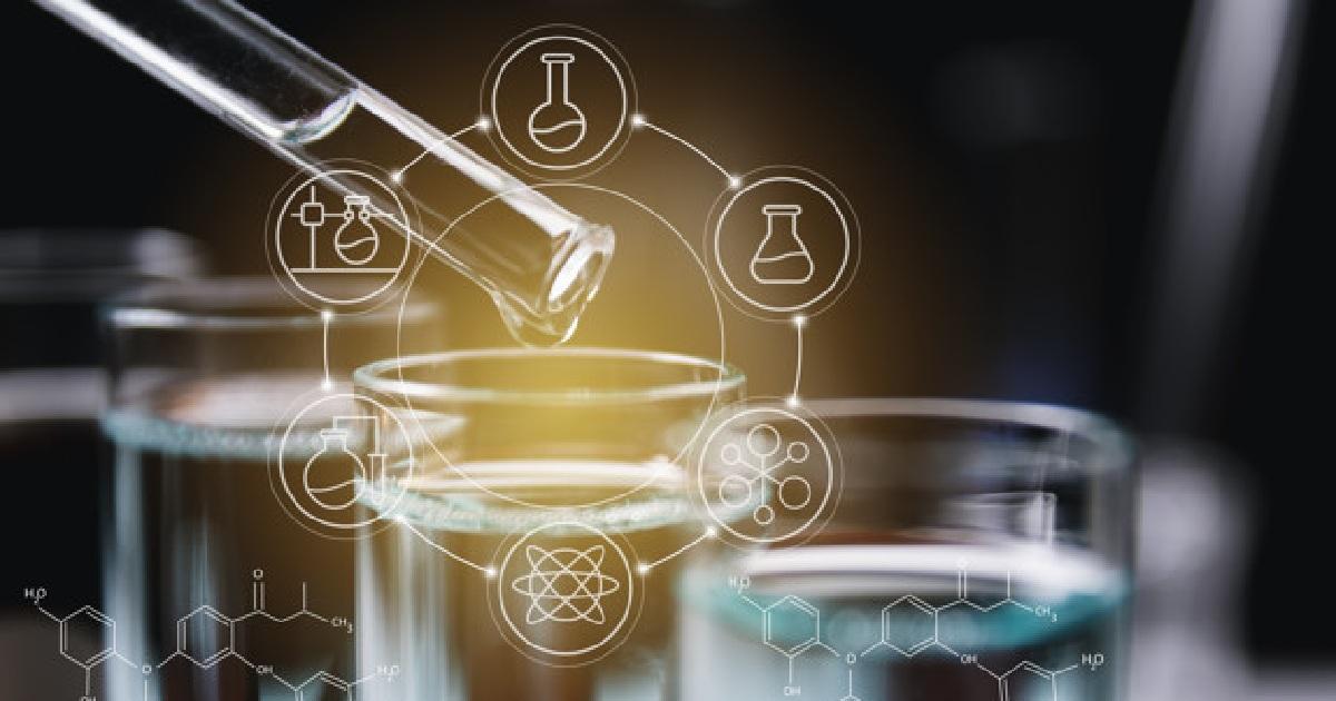 Smartlab Exchange Global 2021