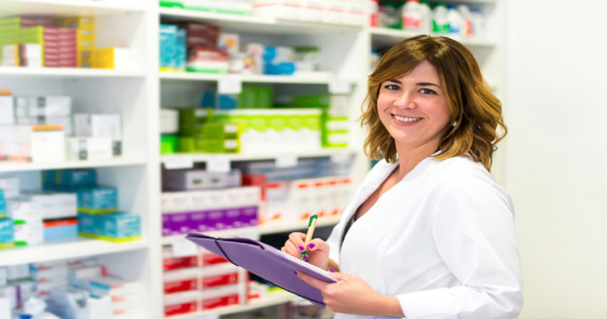 Key GMP Requirements of Pharmaceutical Laboratories – Understanding the Latest FDA & Global Regulatory Requirements