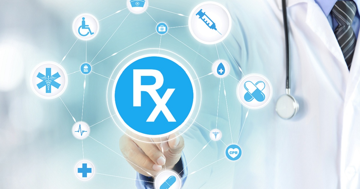 VR & AR for Healthcare & Pharma – Overcome Challenges, Find Opportunities and Drive ROI