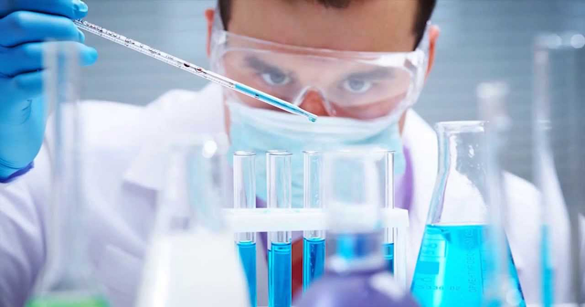 How Biopharma & MedTech Companies Can Demonstrate Value Under Recent ICER Updates