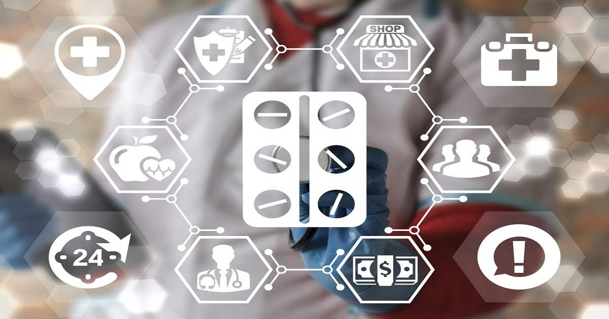Managing Risk and Opportunity for Immediate- and Modified-Release Drug Formulations