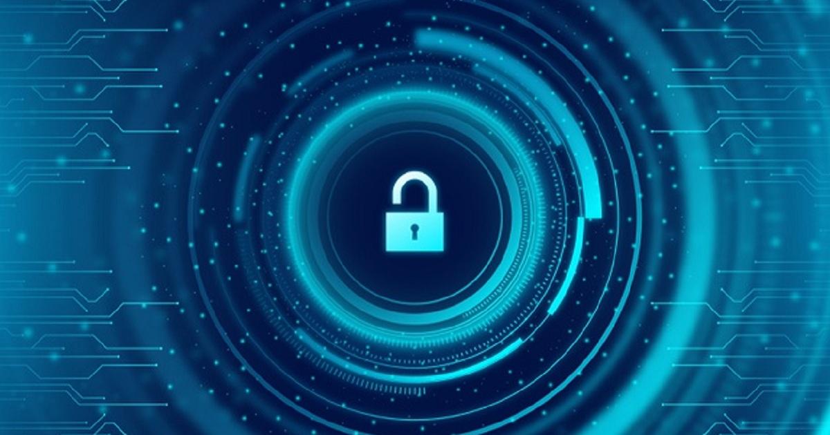 Roadmap Your Pharma OT Cybersecurity Strategy