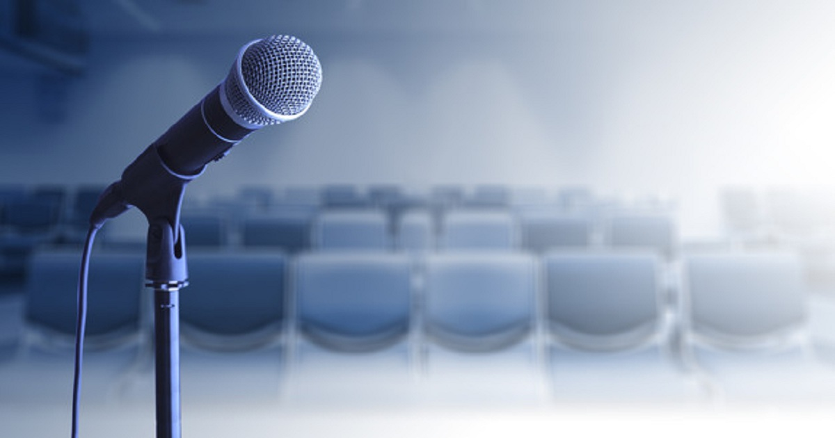 Annual Pharma Pricing, Reimbursement & Market Access Conference