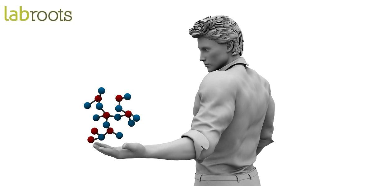 Targeted Cancer Chemotherapy: Developing NextGen Antibody-Drug Conjugates