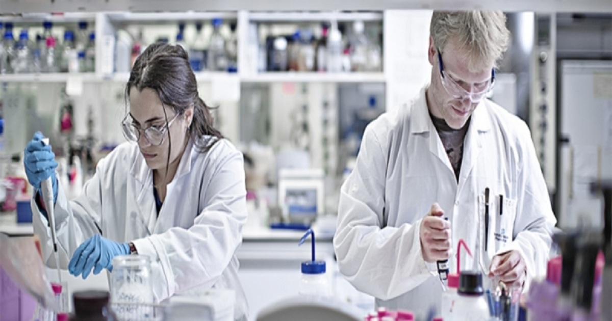 Biologic Therapeutics Drugs Market