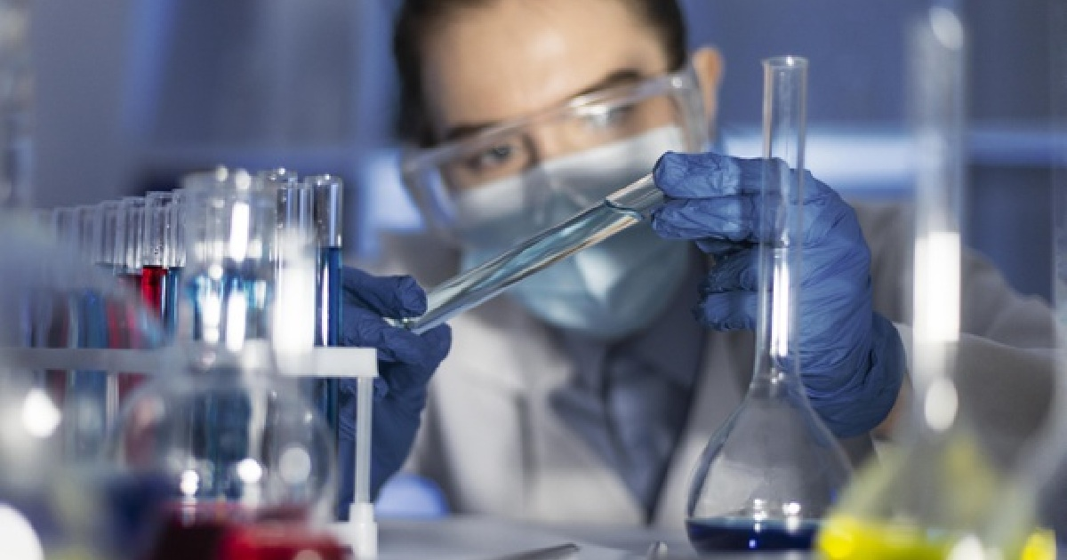 CATO SMS Acquires Nuventra in order to Expand its Drug Development Offering Into Clinical Pharmacology