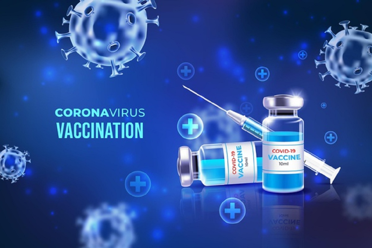 Moderna and Medison Pharma Collaborate to Commercialize Moderna's COVID-19 Vaccine in Central Eastern Europe and Israel