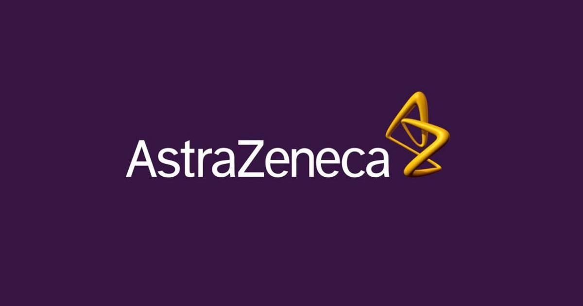 Az Merck Co Get New Us Use For Ovarian Cancer Drug