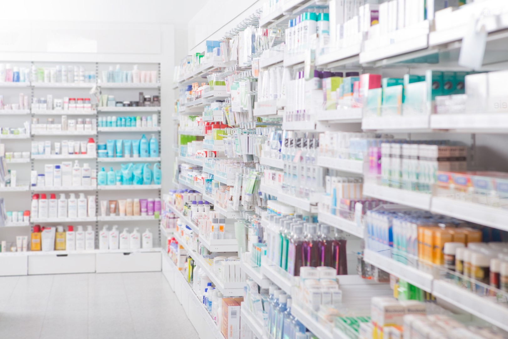 CUBAN PHARMACEUTICAL IMPORTS TO U.S. COULD LEAD TO LOWER DRUG PRICES