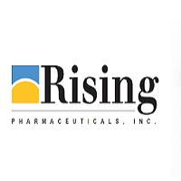 Rising Pharmaceuticals, Inc  | pharmaceutical report