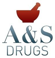 Pharmaceutical Report Companies | Pharmaceutical Report