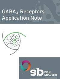 GABAA RECEPTORS APPLICATION NOTE