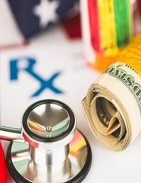 BIG PHARMA: INVESTING BOLDLY IN ADVERTISING AND PROFITS, NOT R&D