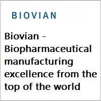 Biovian