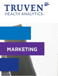 DIGITAL HEALTHCARE MARKETING AND ENGAGEMENT SOLUTIONS