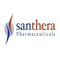 SANTHERA TO PRESENT LONG-TERM EFFICACY RESULTS WITH IDEBENONE IN DMD.