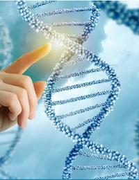 PHARMACOGENOMICS TESTING: HARNESSING THE POWER OF GENETIC DATA FOR PERSONALIZED MEDICINE