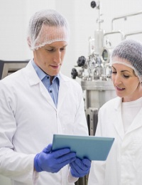 POSITIONING YOUR PHARMACEUTICAL LAB FOR SUCCESS