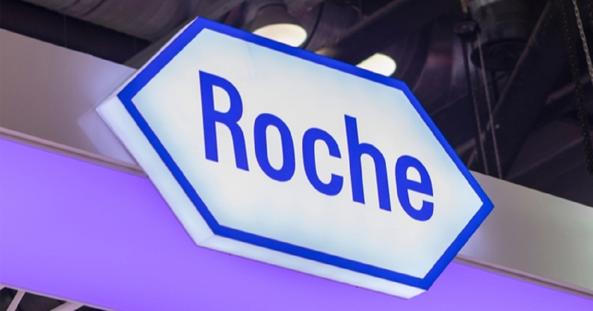 ROCHE PREPARES TO LAUNCH COVID-19 ANTIBODY TEST SYSTEM