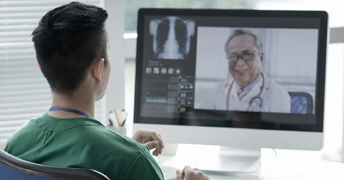 WHAT IS THE FUTURE OF CONTINUING MEDICAL EDUCATION CME?