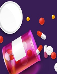 TAKING THE HIGH OUT OF PAIN: EXPLORING ABUSE-DETERRENT OPIOIDS AND OPIOID ALTERNATIVES