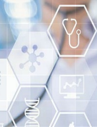 CONSIDERATIONS IN SELECTING A POPULATION HEALTH MANAGEMENT SOLUTION