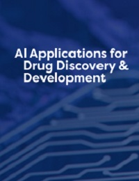 ARTIFICIAL INTELLIGENCE'S POTENTIAL ROLE IN THE REVOLUTION OF DRUG DISCOVERY