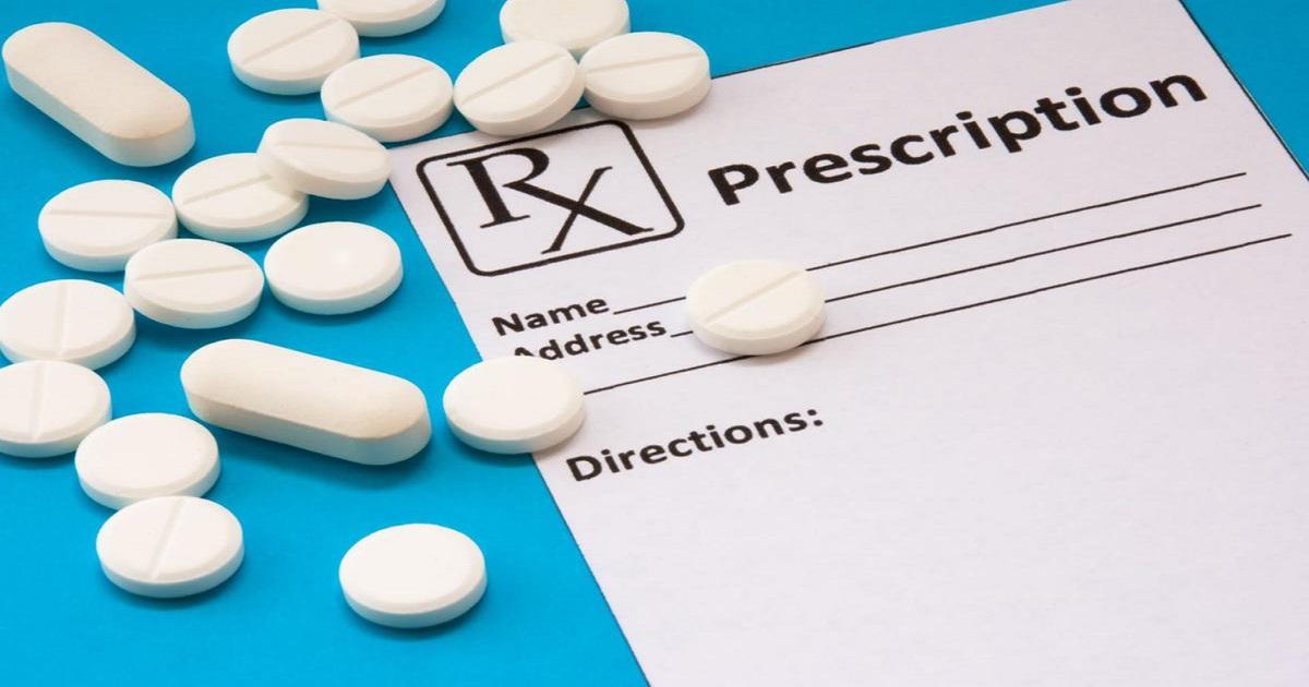 GLOBAL ANTIVIRAL DRUGS MARKET GROWTH: IS ANTIVIRAL DRUG THE BEST CORONAVIRUS TREATMENT?