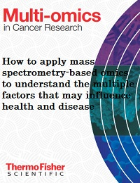 MULTI-OMICS IN CANCER RESEARCH
