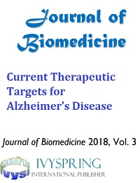 CURRENT THERAPEUTIC TARGETS FOR ALZHEIMER'S DISEASE
