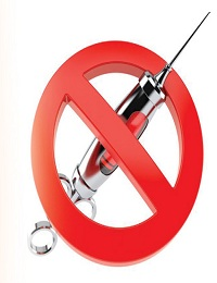 NEEDLE FREE INJECTION TECHNOLOGY- AN OVERVIEW
