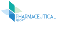 The PHARMACEUTICAL REPORT